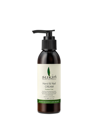 Sukin Natural Hand and Nail Cream