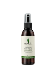 Sukin Natural Hydrating Mist Toner
