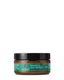 Sukin Natural Super Greens Detoxifying Facial Masque