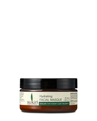 Sukin Natural Hydrating Facial Masque