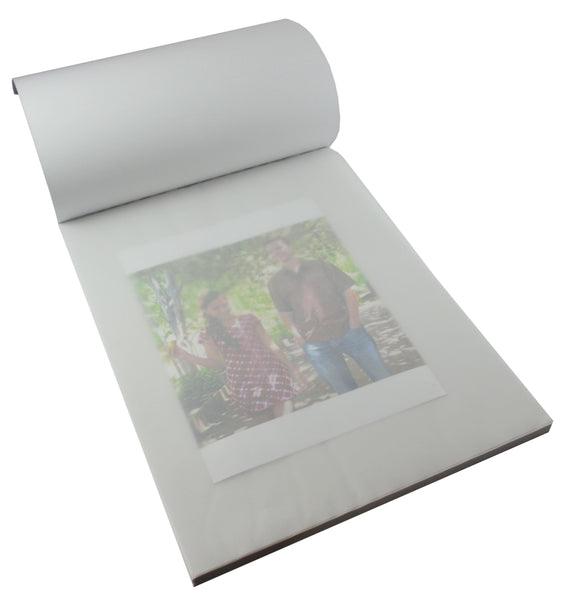 "Tracing Paper (9""x12"") 100 Sheets - 33lb by MyArtscape"