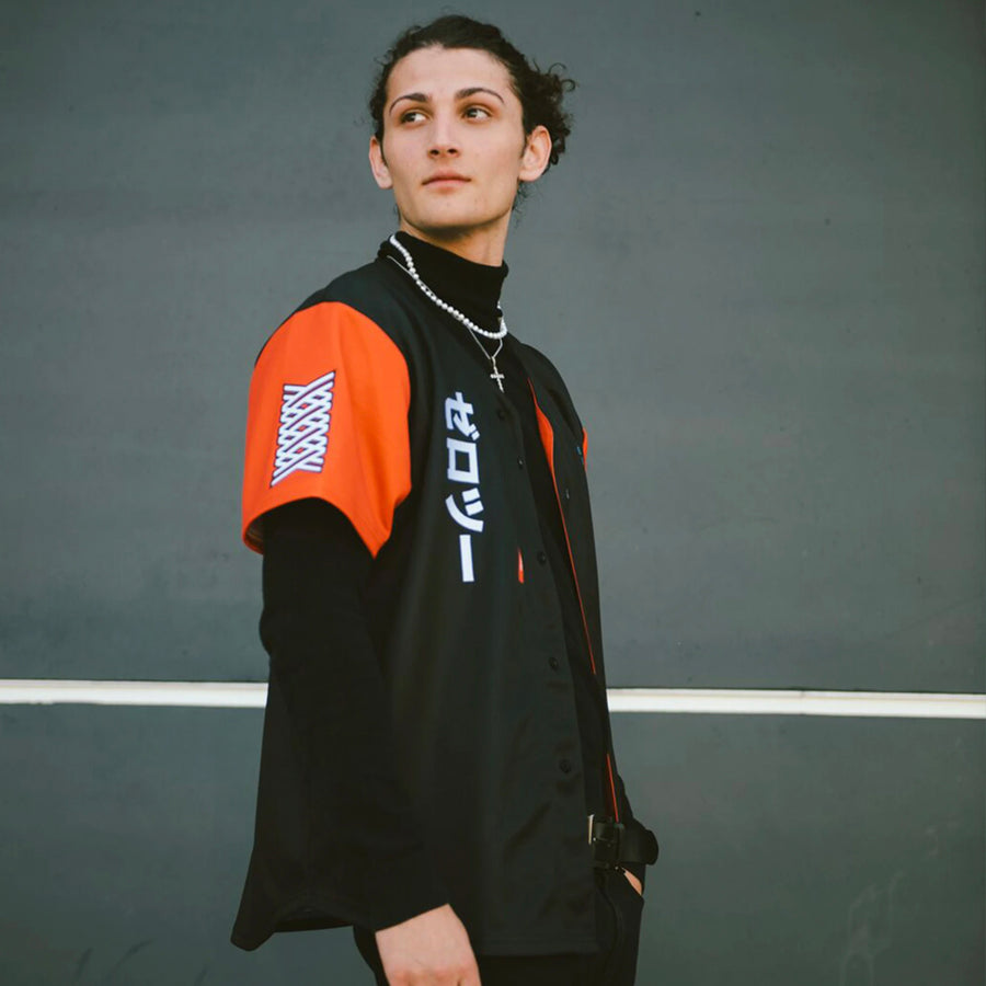 002 Hype-Lethics Jersey