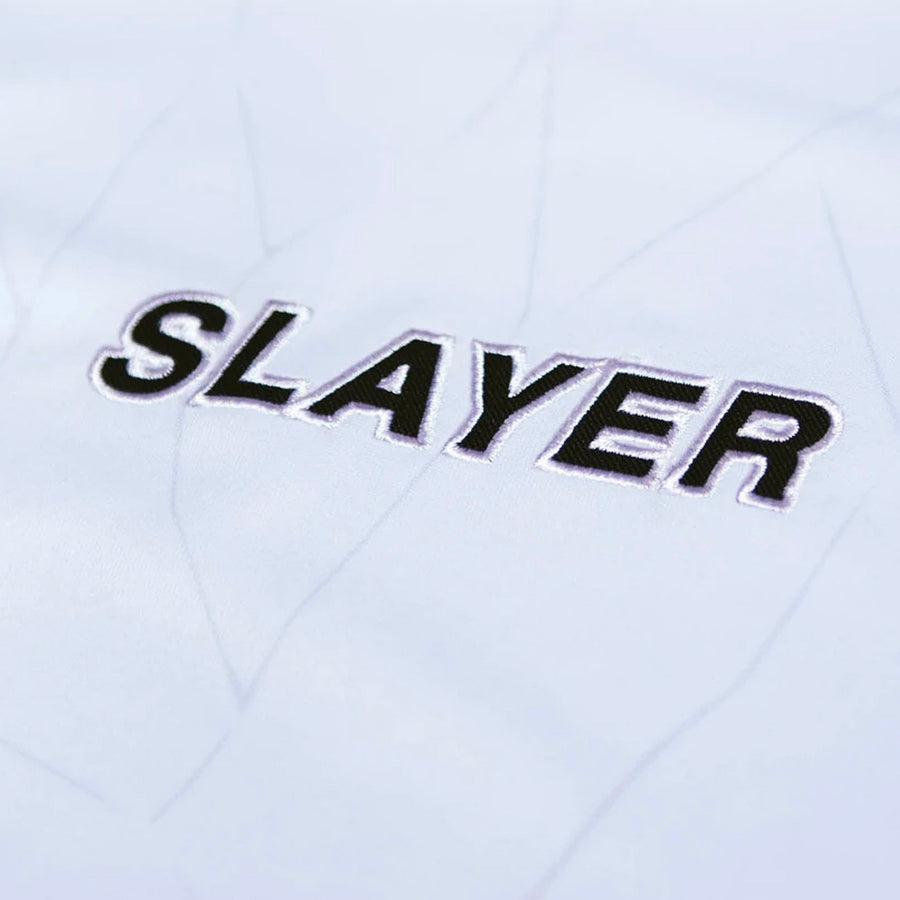 Slayer // FL Poison Hype-Lethics Jersey