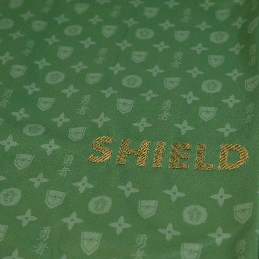 Shield Hype-Lethics Jersey