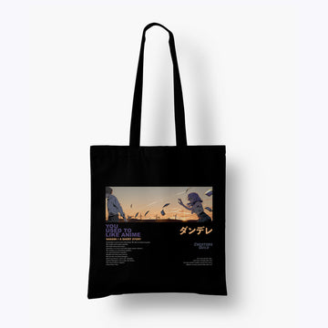[AM] Production - Tote Bag