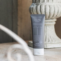 Visible Repair Creamy Clear Cleanser