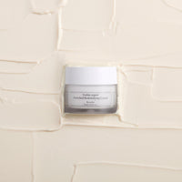 Visible Repair Enriched Redensifying Cream