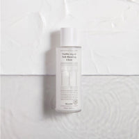 Visible Repair Soft Blending Elixir