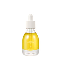 Jojoba Golden Barrier Oil