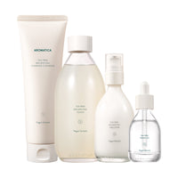 Tea Tree Balancing Acne Care Set