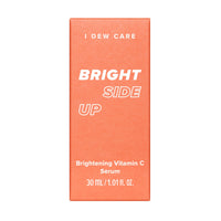 Bright Side Up Brightening Serum