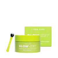 Glow Key Brightening Eye Cream