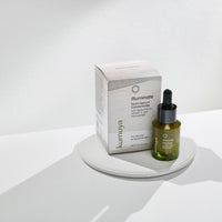 Illuminate Nutri-Serum Concentrate
