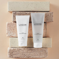 Day & Night Facial Cleanser Set