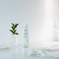 Micellar Washing Cleansing Water
