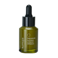 Rejuvenate Nutri-Serum Concentrate