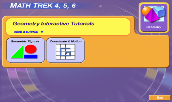 7 DAY FREE TRIAL -  MATHEMATICS GRADE 4, 5, 6 - IQ SMART LEARNING SOFTWARE  - 8