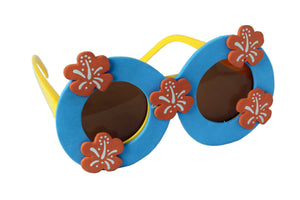 Atpata Funky Flower Mini Goggle (For Kids Only)