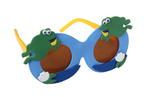 Atpata Funky Frog Mini Goggle (For Kids Only)