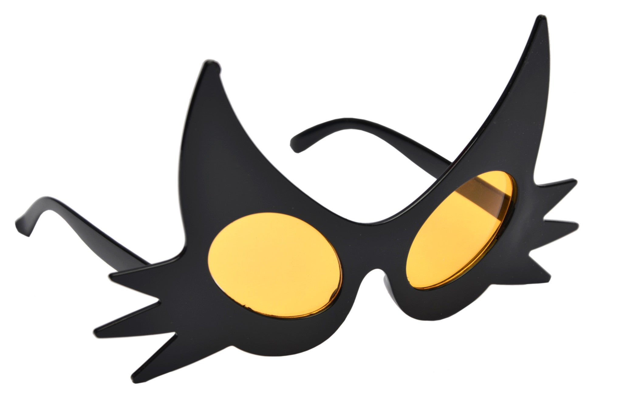 CatWoman Goggle