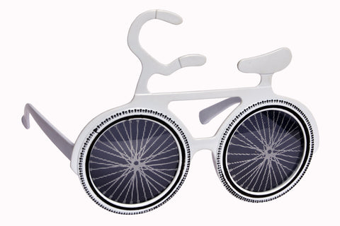 Cycle Goggle