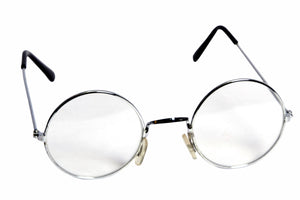 Harry Potter / Gandhi White Goggle