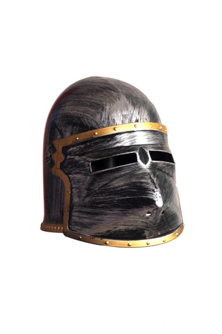 Cosplay Spartan Adult Viking Warrior Costume Helmet Star Wars