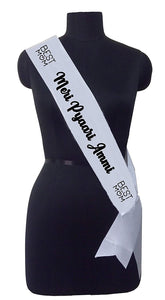 Meri Pyaari Ammi Sash for Your Always Loving mom