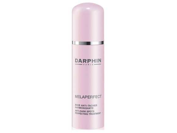 Melaperfect Anti-Dark Spots Perfecting