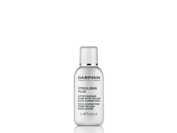 Stimulskin plus splash-mask - Maske - 25 ml. - Darphin