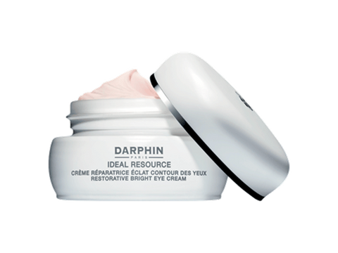 Ideal Resource Bright Eye Cream - 15 ml. - Darphin