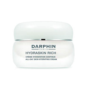 Hydraskin Rich - Cream - 30/50 ml. - Darphin