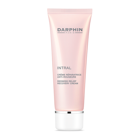 Intral - Redness Relief Recovery Cream - 50 ml. - Darphin