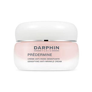 Predermine Densifying Dry Skin - Cream - 50 ml. - Darphin