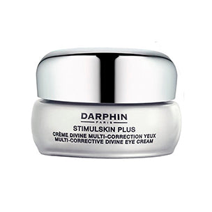 Stimulskin Plus Divine Multi Eye Cream - 15 ml. - Darphin