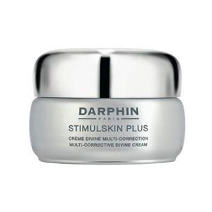Stimulskin Plus Divine Dry Skin - Cream - 50 ml. - Darphin