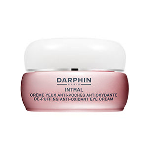 Intral Eye Cream - 15 ml. - Darphin