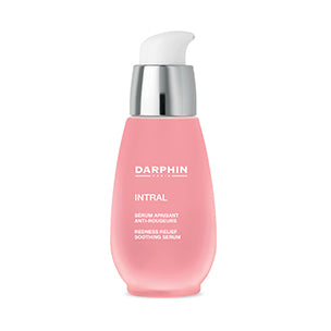 Intral - Serum - 30 ml. - Darphin
