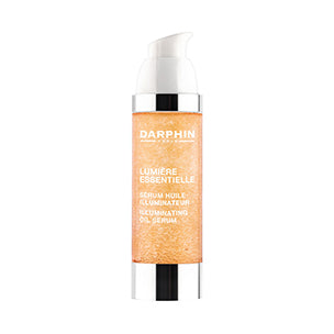 Lumiere Essentielle - Serum - 30 ml. - Darphin