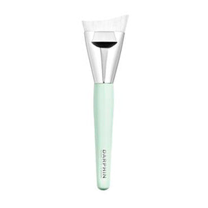 Mask Brush - Pensel - Darphin