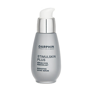 Stimulskin Plus - Serum - 30 ml. - Darphin