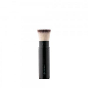 Flat Top Kabuki Traveller Brush 106