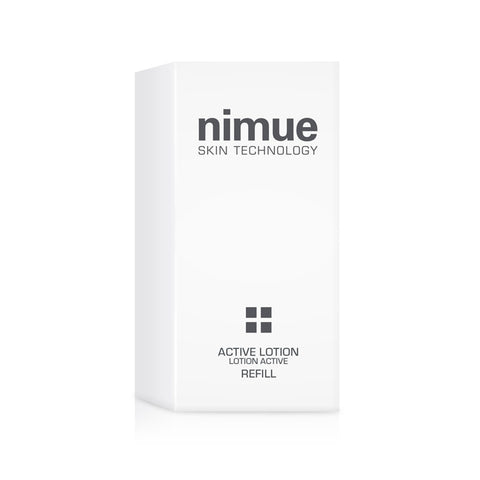 Nimue Active Lotion, Refill