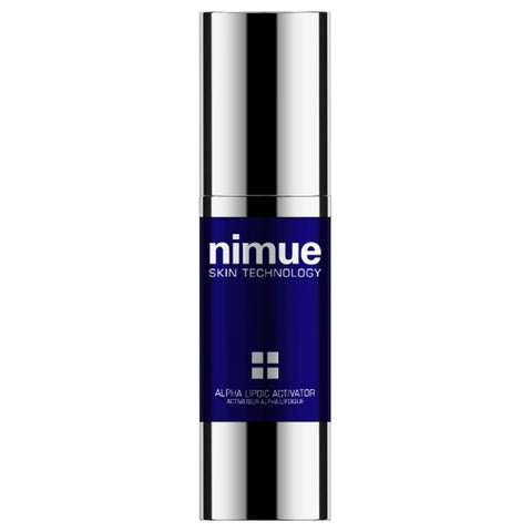 Nimue Alpha Lipoic Activator Airless