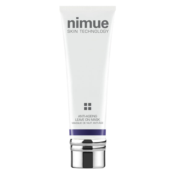 Nimue Anti Ageing Mask, Leave On