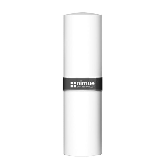 Nimue Lip Hydrolip Protection
