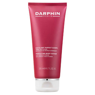 Perfecting Body Scrub - Kropspleje - 200 ml. - Darphin