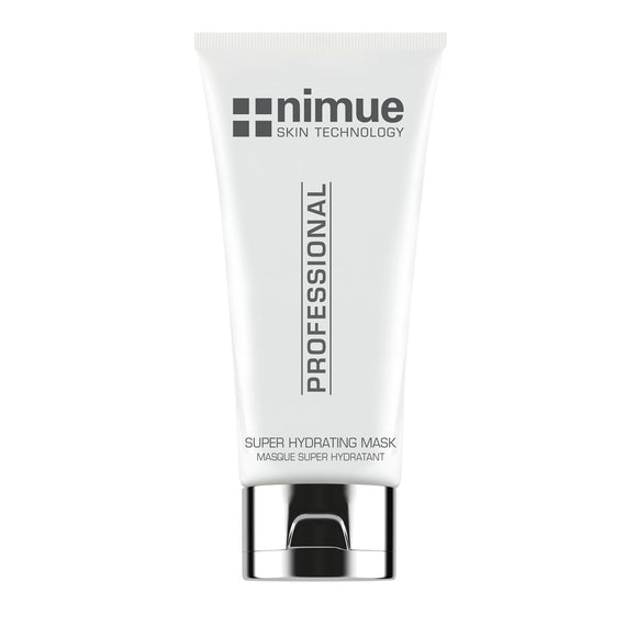 Nimue Super Hydrating Mask