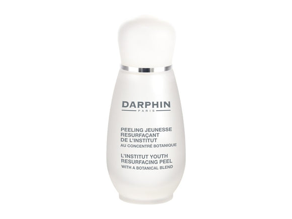 Resurfacing Peel - Peeling - 30 ml. - Darphin