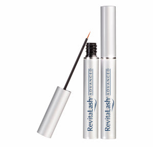 Revitalash Eyelash Conditioner 3,5 ML.
